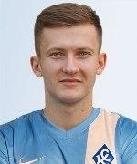 Александр Павленко: C «Локомотивом» будет тяжелый матч