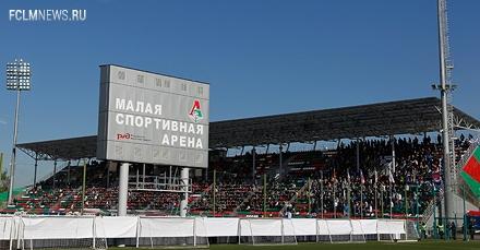 МСА приняла московское дерби