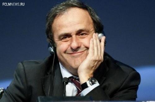 The Independent: Сборные Аргентины, Бразилии, Мексики и Японии могут принять участие в Евро-2020