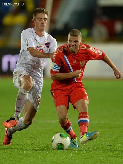 7 решений Капелло, которые сделали сборную России сильнее
