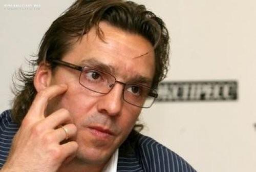 Сергей Юран: «За попадание в заявку на ЧМ будет драка. При Адвокате все было проще»