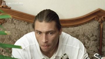 Сергей Овчинников: Чтобы выиграть первенство, «Локомотиву» нужно разнообразить атаку