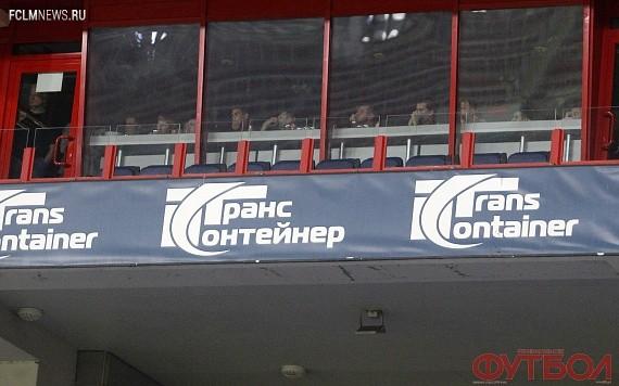РФПЛ. 15 тур. «Спартак» - «Локомотив» - 1:3