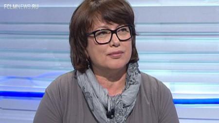 Ольга Смородская Кучук сам решит, когда уйти из «Локомотива»