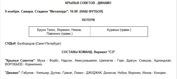 Знают ли в Томске секрет Ндоя?