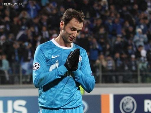 Широков, Самедов, Данни и другие футболисты РФПЛ, пострадавшие за свой длинный язык