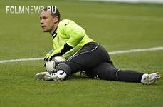 Сергей Нарубин: У «Локомотива» в воротах стояли петрушки