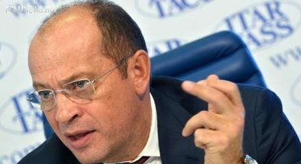 Президент РФПЛ считает, что запрет на курение во время футбольных матчей - правильная идея