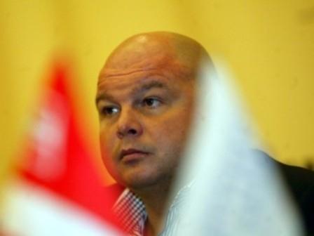 Андрей Червиченко: «Локомотиву» надо забивать первым