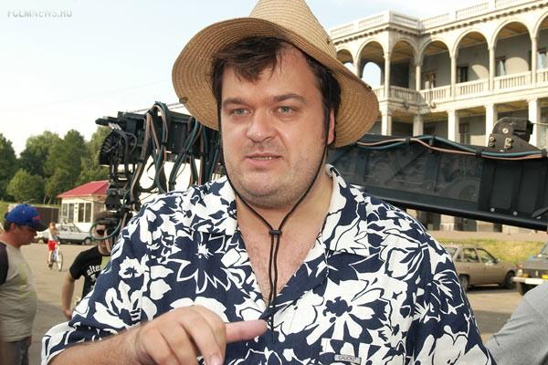 Василий Уткин: «Болелы «Локо», в частности – поющие на трибунах! Вы стадо и мудаки»
