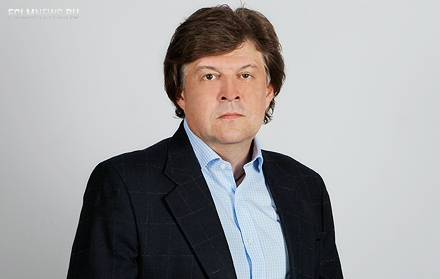 Владимир Титоренко покинул ФК «Локомотив»