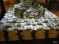 Победитель ЧМ-2014 получит 35 миллионов долларов