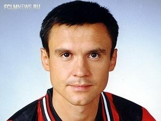 Айрат Ахметгалиев: «Ставлю на ничью»