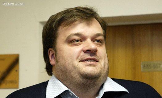 Василий Уткин: «Лучше быть геем, чем болельщиком «Локомотива», таким, как вы»