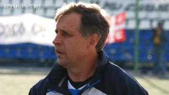 Мельников: главные конкуренты «Зенита» — «Локомотив» и «Спартак»