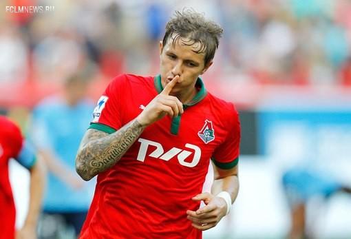 5 лучших матчей в карьере Романа Павлюченко