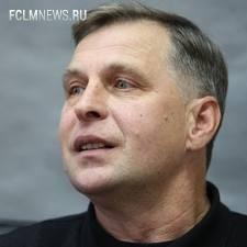 Вячеслав Мельников: Вряд ли «Спартак» и «Локо» могут конкурировать с «Зенитом»