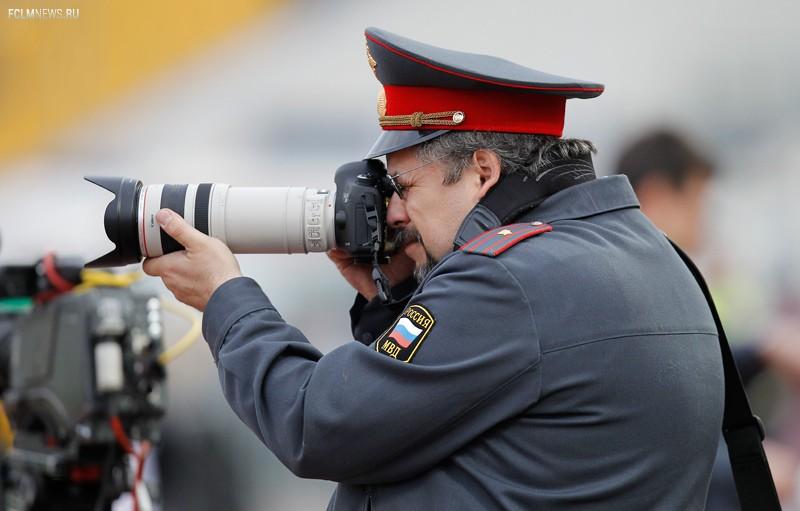 50 лучших фотографий 2013 года