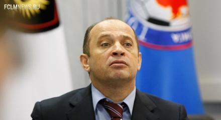 «Штрафные» деньги могут пойти на новый стадион в Москве
