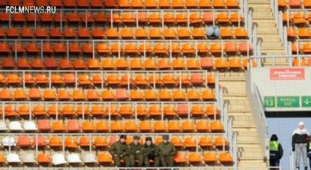 Объединенная футбольная лига: соцопрос