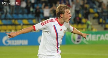 9 футболистов из чемпионата России, которых нам жалко