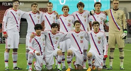Мирослав Лобанцев вызван на Кубок Содружества