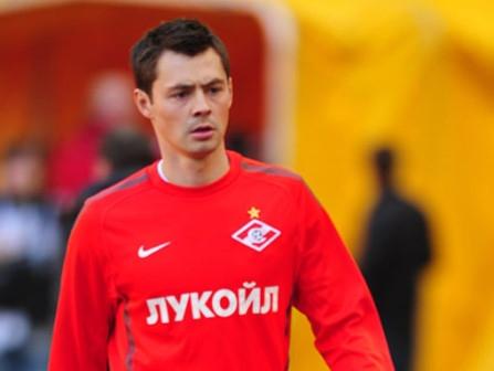 10 игроков РФПЛ, которые могут сменить клуб в январе