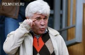 «Кришито по силам закрепиться в «МЮ». Евгений Ловчев обсуждает 5 главных футбольных новогодних новостей