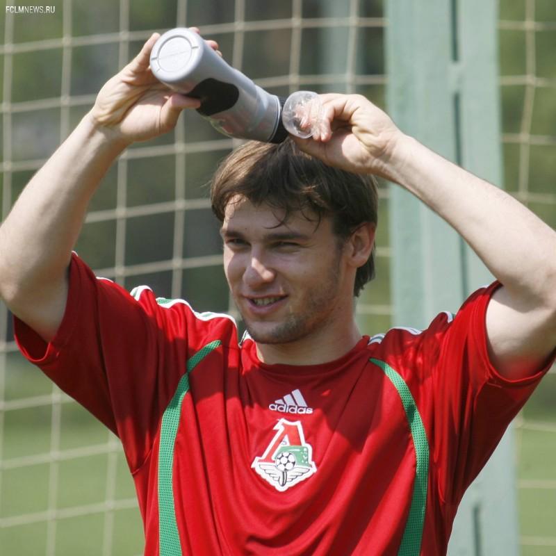 Пять самых прибыльных сделок российского футбола
