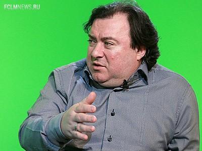 Сафонов: В данный момент Дюрица и Чорлука мастеровитее и опытнее Бурлака