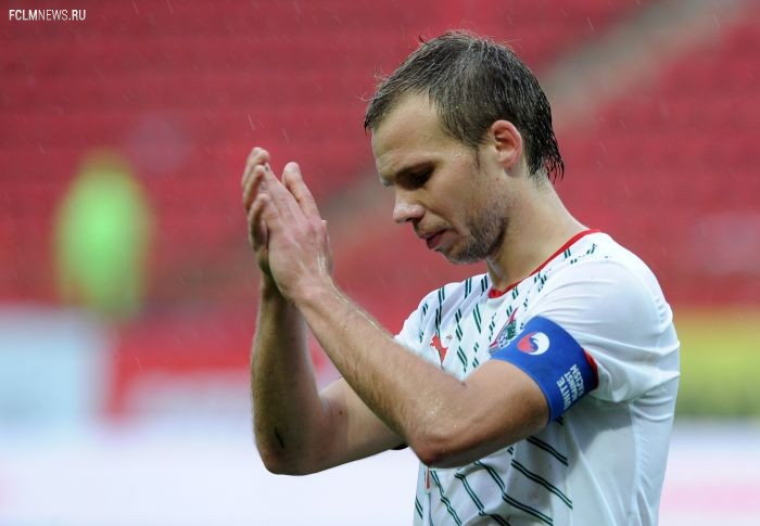 5 лучших воспитанников «Спартака», выступающих за другие клубы