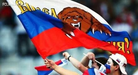 Россия в полуфинале Мемориала Гранаткина сыграет со Словакией