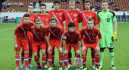 Анисимов поучаствовал в победе над Словакией