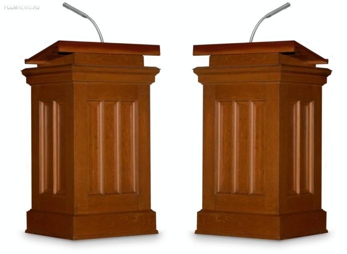 Объявления сайта FCLMNEWS.RU: Дебаты 2.0