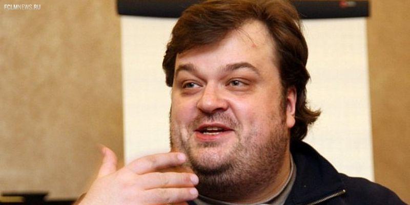 Василий Уткин: Широков - это вполне в духе Ольги Юрьевны