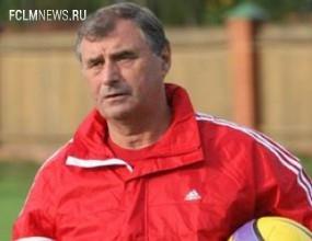 Бышовец: «Тарасова нельзя назвать незаменимым для «Локомотива»
