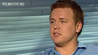 Руслан Пименов: жаль, что травма не позволит Тарасову сыграть на чемпионате мира