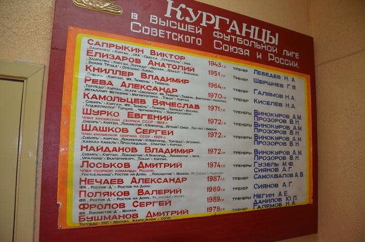 К 40-летию Лоськова. Малоизвестные истории из жизни юбиляра