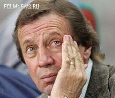 Болельщики Габалы призвали Семина уйти в отставку
