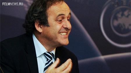 Евро-2016. «Плюс восемь»: за и против
