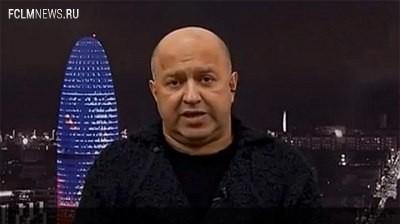 Дмитрий Селюк: «Один трансфер в Россию из «Металлиста» точно произойдет»