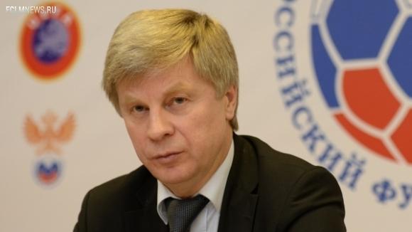 Толстых нашел компромисс между требованиями сборной и клубов
