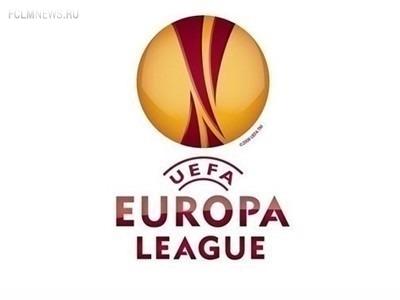 «Анжи» вышла в 1/8 финала Лиги Европы