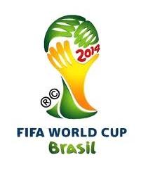 Из-за жары матчи чемпионата мира-2014 будут приостанавливаться