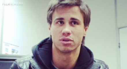 Александр Шешуков: Понимаю, что перешел в «Локо» из-за травмы Тарасова