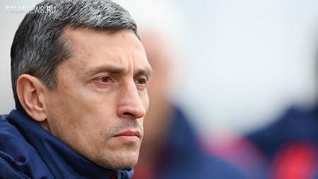 Дмитрий Хомуха: «Золото разыграют «Локомотив» и «Динамо» – в этих клубах чувствуется единство»