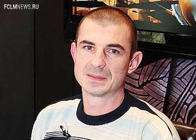 Константин Лепехин: Отсутствие Буссуфа и Диарра наглядно показало, что без них «Локомотив» сильно теряет в изобретательности