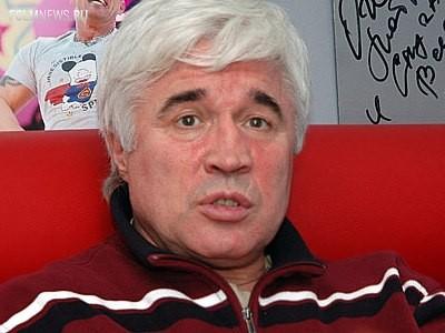 Евгений Ловчев: Я ошарашен всеми командами, которые борются за чемпионство