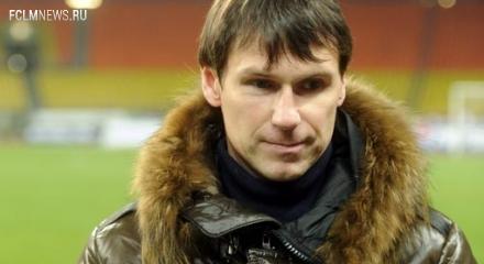 Егор Титов: В чемпионате появился фаворит в борьбе за золото. Это «Локомотив»