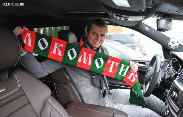 Авиадиспетчер Кучук и его летчики